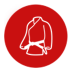 Success Now Martial Arts - Free Uniform