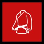 Success Now Martial Arts - Free Uniform