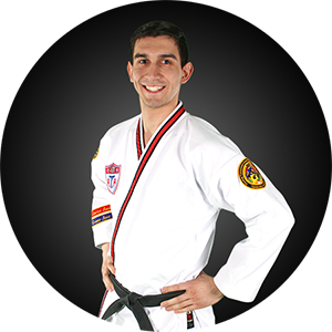 Martial Arts Success Now Martial Arts Adult Programs