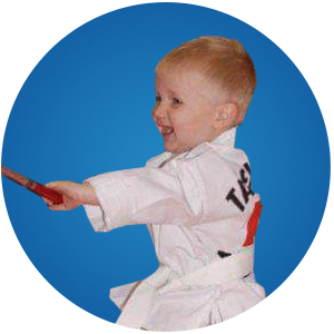 ATA Martial Arts Success Now Martial Arts Karate for Kids