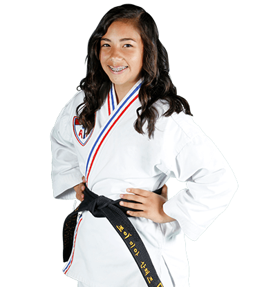 ATA Martial Arts Success Now Martial Arts - Karate for Kids