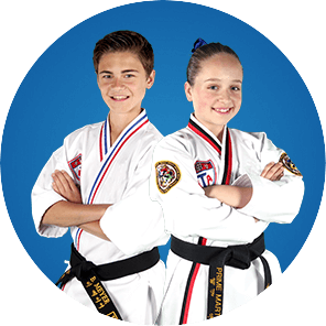 ATA Martial Arts Success Now Martial Arts Karate for Kids