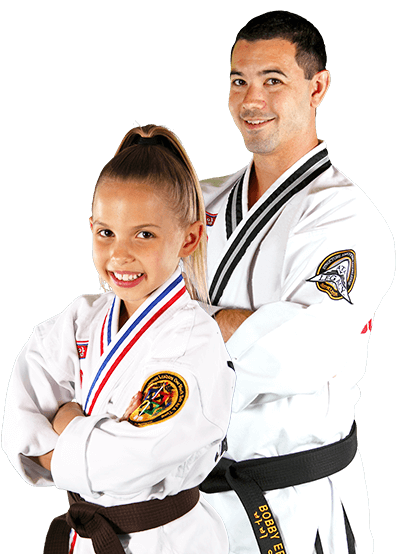 Success Now Martial Arts | Homewood, Darien & Countryside, Illinois